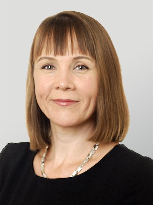 Elena Lara-Weisshaupt